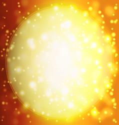 Sun 1 vector