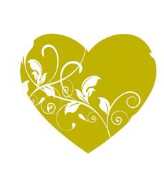 heart icon heart icon eps heart icon image heart vector image
