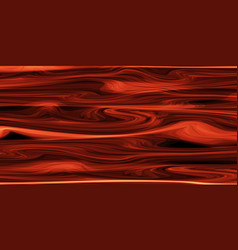 abstract background stylized wooden texture wood vector image