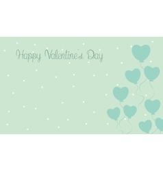 Romance valentine day backgrounds vector