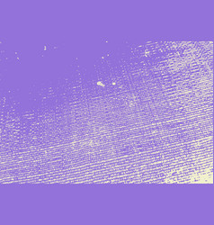 Lilac overlay texture vector