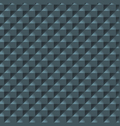 Abstract geometric backgroud vector