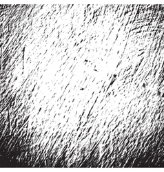 Texture Dirt vector image vector image
