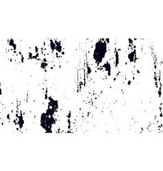 Stock rust texture vector