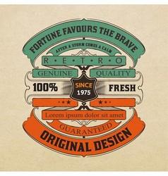 0000 logo doscolores vector