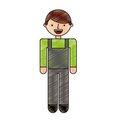 Builder constructor avatar character vector