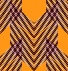 Geo pattern2 vector