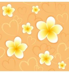 hawaii seamless vector image