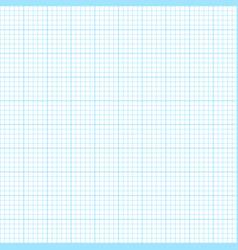White blueprint seamless pattern texture vector