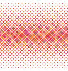 color square pattern background - geometric vector image