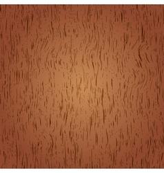 Wooden web texture vector
