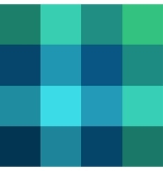 background abstract squares vector image