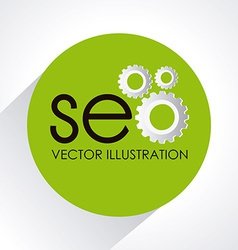 base 40 vector image