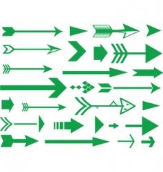 2008114 vector image vector image