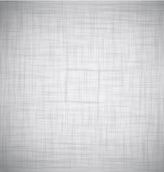 Light Linen Background vector image