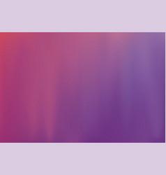 grad-mesh vector image