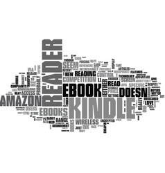 What you should know about new amazon kindle vector