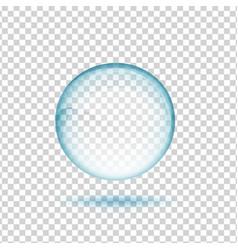 Water drop image vector