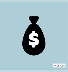 money icon money icon eps10 money icon money vector image