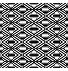 diamond elements vector image vector image