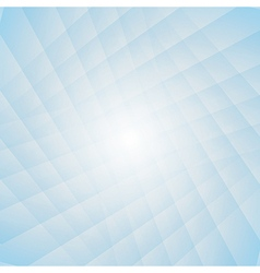 Abstract background Line Square vector