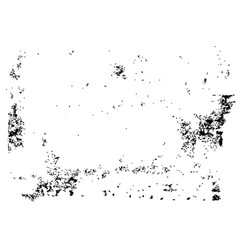 abstract background monochrome texture image vector image