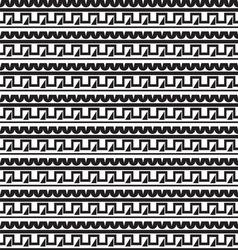Patternici novije3 vector image