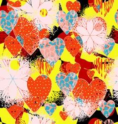 Valentine638 vector image