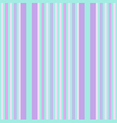vertical violet and blue stripes print vector image