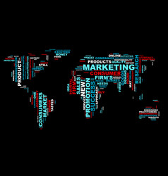 Word cloud business concept world map from text vector image word cloud bussiness concept world map from text vector image gumiabroncs Choice Image