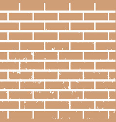 wall background graphic design template vector image