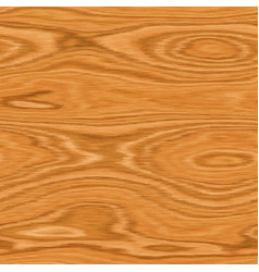 Seamless wood grain graphical swatch motif vector