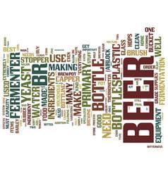 Beeston castle text background word cloud concept vector