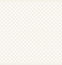 Geometric ethnic lattice stylish subtle texture vector