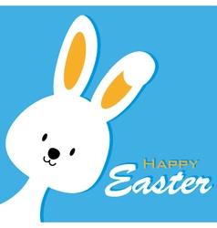 Happy Easter design vector