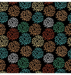 Seamless pattern with leaf Seamless texture can be vector image