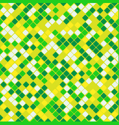 seamless pattern structure color snake skin vector image vector image