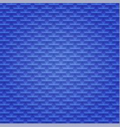 grid mosaic background creative design templates vector image
