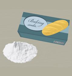 Bicarbonate & Soda Vector Images (25)