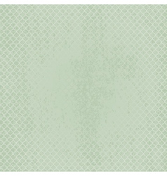 wire frame seamless background vector image