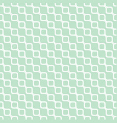 Seamless geometric pattern oblique wave vector