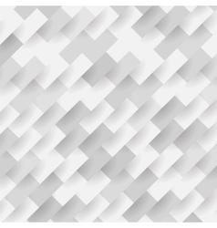 Abstract Diagonal Grey Texture vector