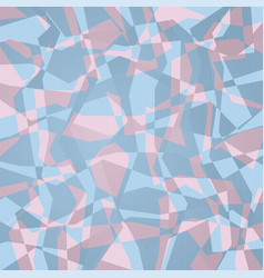 Abstract multicolor background4 vector