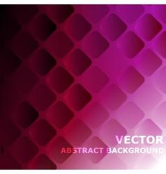 AbstractBackground10 vector image