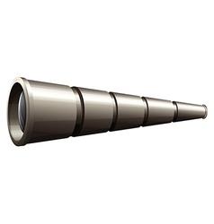 A telescope vector