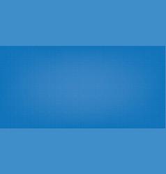 blueprint digital paper background grid background vector image