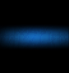 abstract background technology communication data vector image