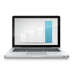 Statistics Concept vector