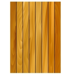 Oak pattern background with wooden texture vector image