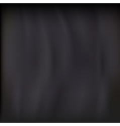 Black Flag - vector image vector image